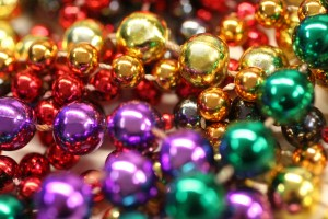 One Way Idiomas academia ingles Salamanca - beads